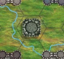 field 270x250 - Errata - Bonus field
