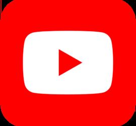 youtube 270x250 - Ein neuer Youtube-Kanal - März 2017
