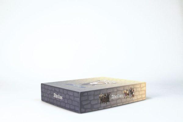 adellos das spiel 009 600x400 - Adellos - First Edition