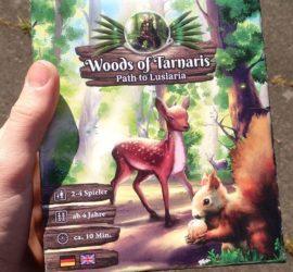 photo 2019 06 18 21 15 23 270x250 - Woods of Tarnaris, Path to Luslaria - Mai 2019