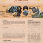 Deutsch Engel Adellos Rulebook 150x150 - Adellos - First Edition