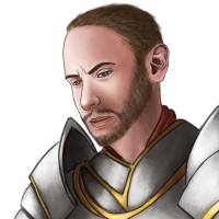Archpaladin Mathias