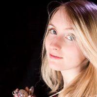Christina Ellermann