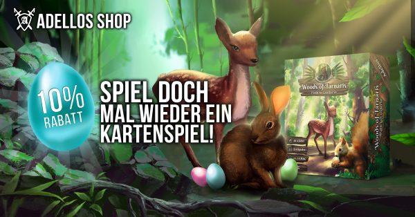 Ostern_Wot